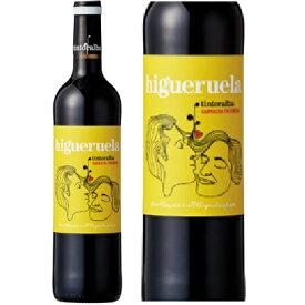 サンタ・キテリアCoopイゲルエラ スペインワイン 産地 赤ワイン 家飲み お誕生日 ギフト お祝い 750ml