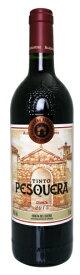 アレハンドロ・フェルナンデス・ペスケラ・ティント・クリアンサスペインワイン 産地 リベラ デル ドゥエロ 赤ワイン 家飲み ギフト
