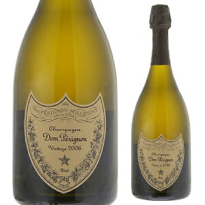 ドン ぺリニヨン ホワイト[2008]BOX 並行 750ml(ドン ペリニョン ドン・ペリ ドンペリニョン ドンペリ)  DOM PERIGNON BRUT[フランス][シャンパン][シャンパーニュ][白][辛口][泡]<P7対象