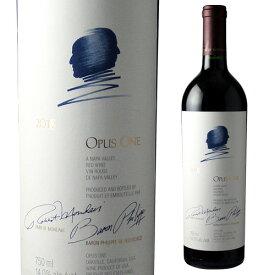 オーパス ワン[2012][オーパスワン][カリフォルニア][赤ワイン]家飲み応援<P10対象外>