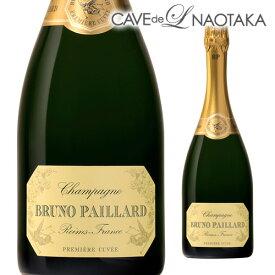 【P7倍】ブルーノ パイヤール エクストラ ブリュトNV [シャンパン][シャンパーニュ]P期間:10/20〜25まで