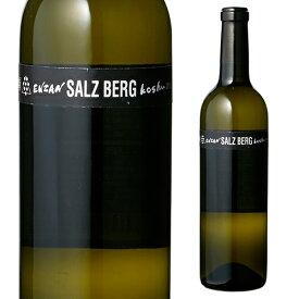 【P7倍】SALZ BERG Koshu (ザルツベルク甲州) 720ml [白ワイン][日本ワイン][国産ワイン][山梨][甲州ワイン][塩山洋酒醸造][塩山ワイン]P期間:9/18〜26まで