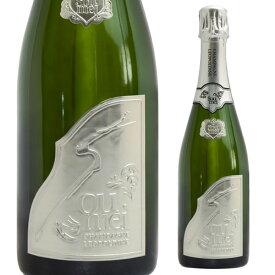 【正規品シャンパン】ソウメイ プラチナ ブラン ド ブラン NV Soumei Blanc de Blancs 750ml 箱なし正規品 シャンパン シャンパーニュ【送料無料】<P7対象外>