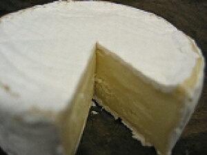 ロイヤル プチ カマンベール チーズ 白カビ 125g ? 白カビチーズ フランス フロマージュ 食べやすい 人気 輸入 輸入チーズ 直輸入 ギフト プレゼント 誕生日 健康 冷蔵 クール 業務用 家庭用 (