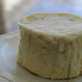 デリス ド ブルゴーニュ 200g チーズ   牛乳 ミルク 白カビチーズ 白カビ フランス フロマージュ クリーム 濃厚 フレッシュ 人気 食べやすい 輸入 輸入チーズ 直輸入 ギフト プレゼント 誕生日 業務用 (予約の場合)2019年7月21日までの予約販売 2019年8月2日より出荷