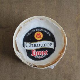 シャウルス 250g チーズ 白カビ | CHAOURCE AOP 白カビチーズ シャンパーニュ地方 フロマージュ 人気 フランス 輸入 輸入チーズ 直輸入 ギフト プレゼント 誕生日 健康 冷蔵 業務用 家庭用 (予約の場合)2020年2月16日までの予約販売 2020年2月28日より出荷