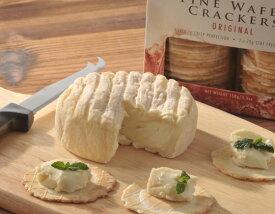 ピエ ダングロワ チーズ ウォッシュ 200g | ウォッシュチーズ フロマージュ 人気 食べやすい フランス 輸入 輸入チーズ 直輸入 ギフト プレゼント 誕生日 健康 予約 冷蔵 業務用 (予約の場合)2020年4月20日までの予約販売 2020年5月3日より出荷