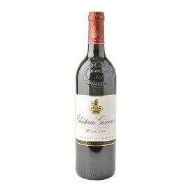 新入荷 シャトー ジスクール 2016 750ml | ボルドー フランス ワイン ボルドーワイン 赤ワイン 赤 bordeaux wine chateau 中重口 ミディアムボディ グレートヴィンテージ オススメ 人気 限定 蔵出し マルゴー