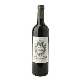 新入荷 シャトー フェリエール 2016 750ml   ボルドー フランス ワイン ボルドーワイン 赤ワイン 赤 bordeaux wine chateau 中重口 ミディアムボディ グレートヴィンテージ オススメ 人気 限定 蔵出し マルゴー