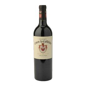 新入荷 シャトー カノン ラ ガフリエール 2016 750ml   ボルドー フランス ワイン ボルドーワイン 赤ワイン 赤 bordeaux chateau 重口 フルボディ グレートヴィンテージ オススメ 人気 限定 蔵出し サンテミリオン