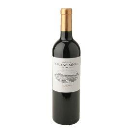 新入荷 シャトー ローザン セグラ 2016 750ml   ボルドー フランス ワイン ボルドーワイン 赤ワイン 赤 bordeaux wine chateau 中重口 ミディアムボディ グレートヴィンテージ オススメ 人気 限定 蔵出し マルゴー