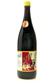 【ポイント5倍(26日2時まで)】ひかりポン酢 1800ml (調味料)