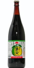 【ポイント5倍(26日2時まで)】旭ポンズ 1800ml (調味料) 【当店売れ筋】