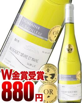 myusukade·sevuru·e·menu·超現實主義·ri[2015]domenu·do·ra·bajireru(白葡萄酒)[M][E][Y][A][P][H][J]
