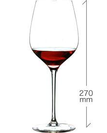 ロナ RONA ラグジュアリー プレステージ ボルドー 670ml(RONA)1脚 (ワイングラス RONAシリーズ セレブレーション celebration) (1脚につき、ワイン(=750ml)10本と同梱可)