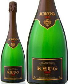クリュッグ ヴィンテージ [2002] 正規品 箱なし ( 泡 白 ) シャンパン シャンパーニュ