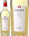ジゾラ アジーザ [2015] マッツェイ ( 白ワイン )