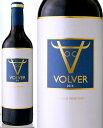 ヴォルヴェール[2014]ボデガス・ヴォルべ(赤ワイン)[Y]