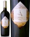 メルロー ドメーヌ・アストラック 赤ワイン