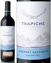 トラピチェ カベルネ・ソーヴィニヨン 赤ワイン
