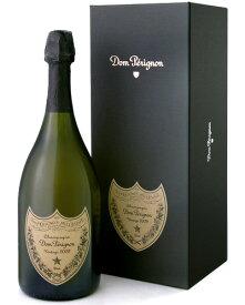 並行 箱入り ドン ペリニヨン [2009] ( 泡 白 ) シャンパン シャンパーニュ (ワイン(=750ml)8本と同梱可)