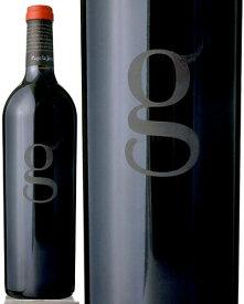 パゴ ラ ハラ [2011] テルモ ロドリゲス ( 赤ワイン )