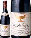 リシュブール グラン クリュ [2006] グロ フレール エ スール ( 赤ワイン ) ※ラベル瓶&キャップに汚れ 破れ 傷有り…