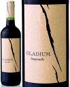 グラディウム・テンプラニーリョ・ホーヴェン ボデガス・カンポス・レアレス 赤ワイン