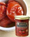 伝説を作ったトマト! 開けるだけで即効ワインのおつまみ♪ フレッシュさ抜群のチェリートマト オイル漬け200g(アグ…