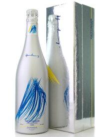 箱入り テタンジェ コレクション[1986](泡 白) シャンパン シャンパーニュ(ワイン(=750ml)4 本と同梱可)[S]