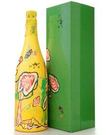 箱入り テタンジェ コレクション[1992](泡 白) シャンパン シャンパーニュ(ワイン(=750ml)4 本と同梱可)[S]