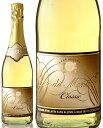 デュック ドゥ モンターニュNV ノンアルコール ワイン ( 泡 白 ) スパークリング 【賞味期限:2021年11月30日】 (ワイ…