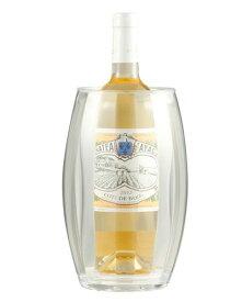 ☆ジュビリーダブルウォールワインクーラー(2947) (ワイン(=750ml)8本と同梱可)