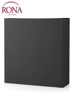 RONAボルドーギフトセット【ワイングラス付ギフトBOX】※ワインは含まれておりません※(ワイン(=750ml)4本と同梱可)【楽ギフ_包装】[Y]