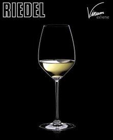【正規品】リーデル ヴィノム エクストリームリースリング ソーヴィニヨン ブラン(4444/05)(ワイングラス)(ワイン(=750ml)10本と同梱可)[S]