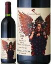 ワイン ヴィーナス メルロ&カベルネ ソーヴィニヨン [2016] 奥野田ワイナリー ( 赤ワイン )