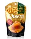 生チーズのチーザ チェダーチーズ/Cheeza(40g)(グリコ) 【賞味期限:2020年3月31日】 (1〜6個迄、ワイン(=750ml)11本…