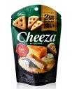 生チーズのチーザ 4種のチーズ/Cheeza(40g)(グリコ) 【賞味期限:2020年4月30日】 (1〜6個迄、ワイン(=750ml)11本と…