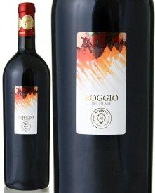 ロッソ ピチェーノ スーペリオーレ ロッジョ デル フィラーレ [2010] ヴェレノージ ( 赤ワイン ) [S]