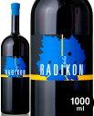 """リボッラ ジャッラ [2002] """"リゼルヴァ?""""ラディコン (1000ml) ( 白ワイン ) [S]"""