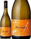 ブルゴーニュ ブラン [2016] ルー デュモン ( 白ワイン )