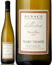 ピノブラン ツェレンベルグ [2016] マルク テンペ ( 白ワイン )