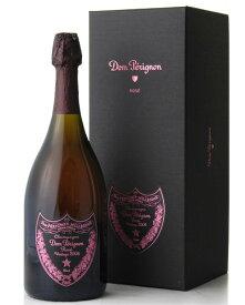 正規 箱入り ドン ペリニヨン ロゼ [2006] ( 泡 ロゼ ) シャンパン シャンパーニュ (ワイン(=750ml)8本と同梱可) [tp] [J]