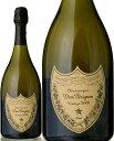 並行 ドン ペリニヨン [2008] ( 泡 白 ) シャンパン シャンパーニュ [tp]