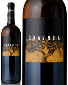 リボッラ [ 2008 ] グラヴネル ( 白ワイン )