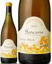 サンセール オクシニス タルディヴ [ 2010 ] セバスチャン リフォー ( 白ワイン ) [S]