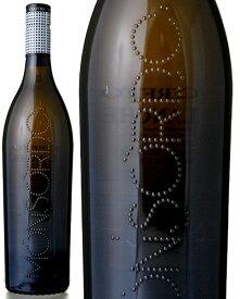 モンソルド ランゲ ビアンコ [2018] チェレット ( 白ワイン )