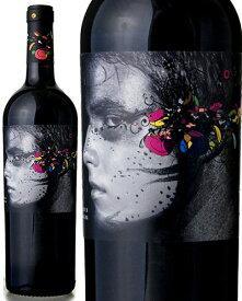 オノロ ベラ [2018] ボデガス アテカ ( 赤ワイン )