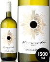 マグナムボトル ミラーコロ ビアンコNVマドンナ デイ ミラーコリ協同組合 1500ml(コッレフリージオ監修) ( 白ワイン )