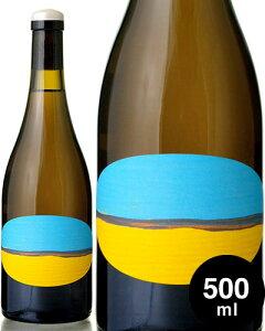 イエローワイン ブルースカイ [ 2017 ]BKワインズ 500ml ( 白ワイン ) [S]